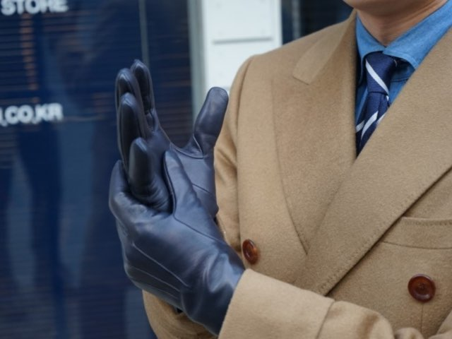 Merola Gloves 모음